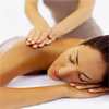 Massage_Therapy
